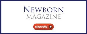 NewbornMagazine
