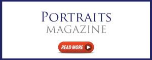 PortraitsMagazine