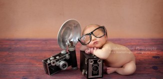 Kimberlin Gray Photography