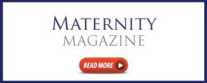 Maternity-Magazine