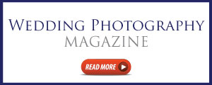 Wedding-Photography-Magazine
