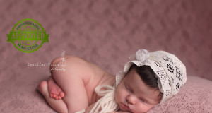 Photography Approved Alabama Newborn Photographers