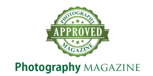 Photography-Magazine