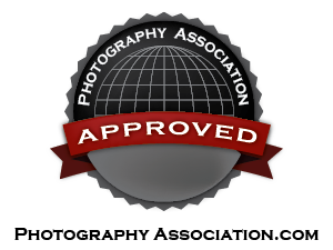 photography-association-logo