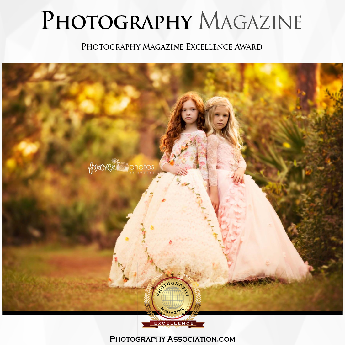 Photography-Magazine-2017
