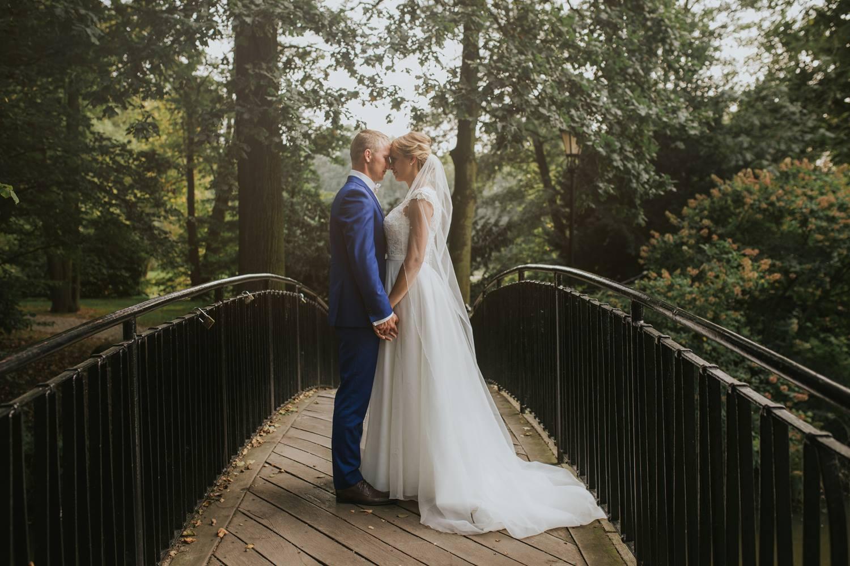 Anna Krupka – Wedding Photography