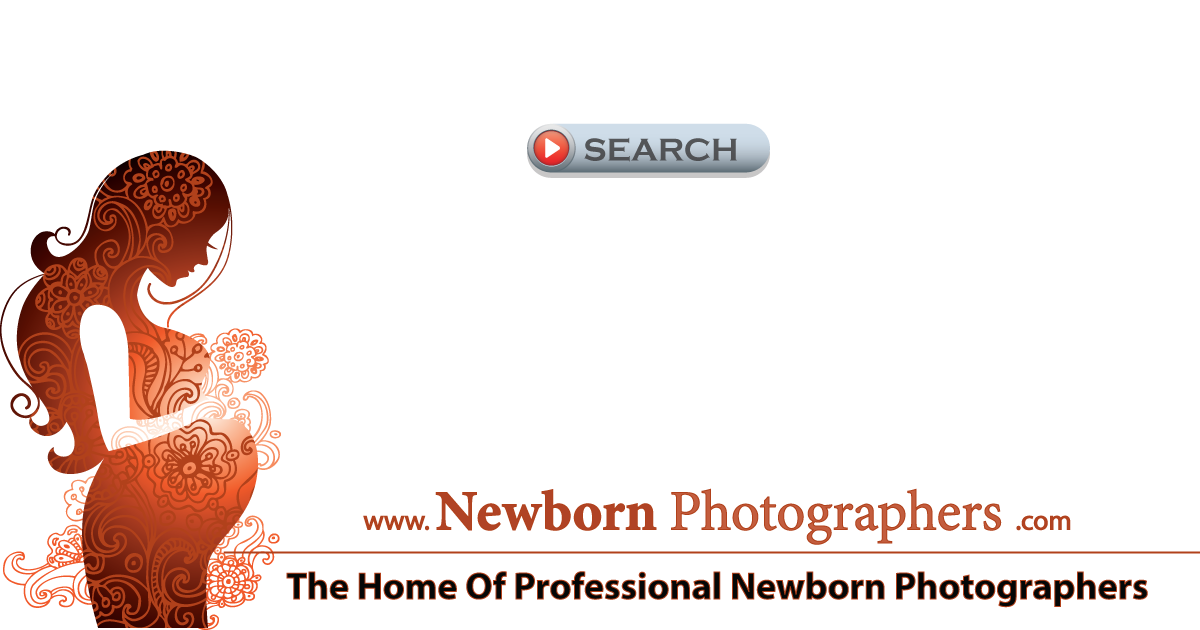 NewbornPhotographers.com – Professional Newborn Photographers